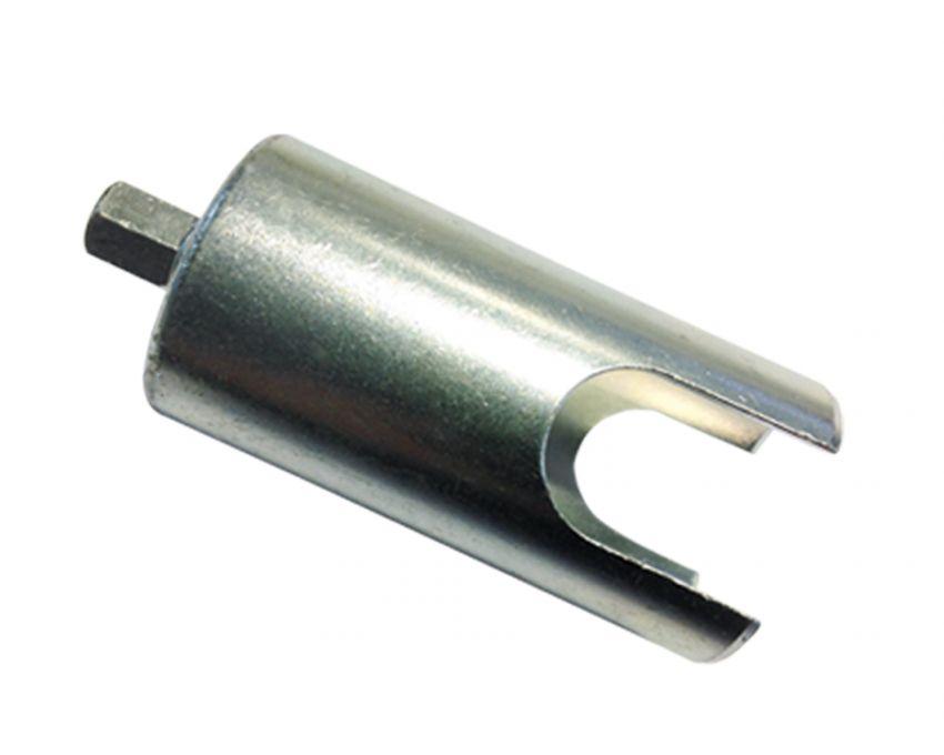 combi head screw